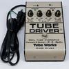 TUBE WORKS 「TUBE DRIVER 」
