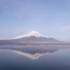 チャレンジ富士五湖ウルトラマラソン:118kmを走って富士五湖を制す!