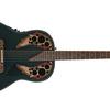 ギターキャラバンフェアin鹿児島~カウントダウンblog vol.1~