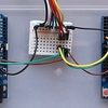 ソフトウェアシリアルをコンパクトに作るーArduino編-そしてトレースに使う