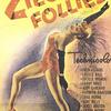 『ジーグフェルド・フォリーズ(1945)』Ziegfeld Follies