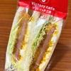 サンドイッチ工房ビクトリー そごう川口店