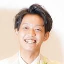 谷口博司のブログ