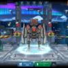 War Robotsを楽しむために、自分にとってどんなゲームなのか現時点での分析。