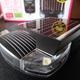 ジムニーにカーセキュリティ、ユピテルVE-S37RSを購入してみた