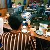 091 日本橋・笹新 【nihonbashi・sasashin】