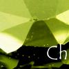 クリソベリル:Chrysoberyl