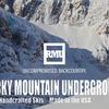 試乗記 Rocky Mountain Underground Apostle