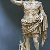 オクタヴィアヌスの生涯とローマ帝国初代皇帝アウグストゥスが世界史上最高の名君である理由について