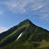 野人と行く限界ギリギリの無謀な旅 第5部 【利尻岳】Day 2 花咲き誇る美しき利尻岳の光と闇