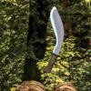 アイテムNo.003 ククリナイフっぽいナイフ