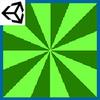 【Unity】初めて『シェーダーグラフ』でシェーダーを学んでみる 基礎編.㉛