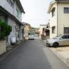 ☆中古住宅のご紹介☆尾道市向島町