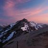 北アルプス表銀座 燕山荘宿泊記 合戦尾根を往復して燕岳に登り、山小屋に一人で泊まってきました