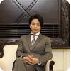 中村倫也company〜「実は遅咲き・・・」