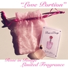 Rose in Rouge特別フレグランス「Love Potion」通販