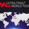 Ultra Trail Australia 100 に出場します!-1