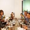 茨城を知る日本酒と温泉講座 @浅草おと 開催報告