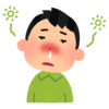 鼻づまり解消法で寝るときも安心!専門医が教える玉ねぎ深呼吸法とは?