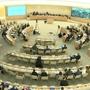 第33回普遍的定期的審査作業部会:北朝鮮の第三回審査における中国、韓国および日本のコメント