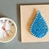 面倒な冬の湿度調節!乾燥を防ぐために基準的な湿度はどれくらい?