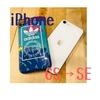 iPhone6SからiPhoneSE(第2世代)に変えた感想とか7つ