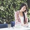 コミュニケーションコストとは?すぐに返事をしてコミュニケーションコストを削減しよう