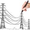 送電技術イノベーションで将来業績が伸びる企業はどこか
