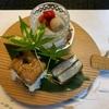 京料理 岡もと 宇治で安心出来る地元のおいしい店