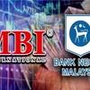 mfaceマレーシア中央銀行警告リスト更新