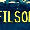 フィルソン【仕事バッグ中身公開】ブリーフケース 経年変化