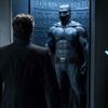 """The Batman""はヒッチコック的アプローチで描かれる。"
