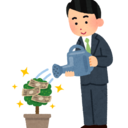 株式投資が趣味の男ってどうですか?
