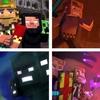 【Minecraft】マインクラフトアニメーションを有志で制作する人がすごい