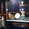 カポエイラ: 楽器練習