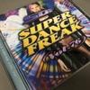 Super Dance Freak Vol. 76