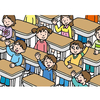 【知能検査・面接の詳細】就学時健診親と離れて何される?ひっかかると知的障害・発達障害が発見される?