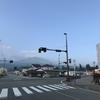 阿蘇山を歩く(上)