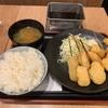 神田駅周辺は、値段、味ともに満足度の高いお店が沢山!