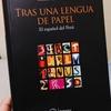 #35  El español del Perú