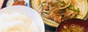 大泉グループを卒業したサウナセンターの生姜焼き調整の調査報告