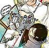 佐藤秀峰さんの漫画『Stand by me 描クえもん』が生々しくて良い【漫画感想記事】