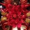 駄好乙 15歳生誕公演「㰷」@渋谷