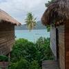 リペ島旅行 その4 食事、生活