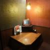 【グルメ】【一人飲み】北の味紀行と地酒 北海道 朝霞台店 でまったり