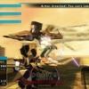 国内Switch向けに『ASSAULT GUNNERS HD EDITION』が発表。マーベラスによるSF-TPS