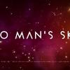 【No Man's Sky】探索日誌17