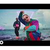 """The Black Eyed Peas, J Balvin - RITMO (Bad Boys For Life)"""