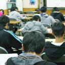 札幌市東区にある学習塾 塾の介 代表の渡辺淳之介