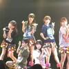 10/9(日)11:00/11:30IDOL Pop'n Party Vol.14 渋谷Glad